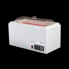 Banho Maria Digital - (Temp. até 60ºC). - Mod. MC 105 DC