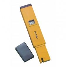 Phmetro digital de Bolso, faixa de 0,0 A 14,00